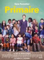 Primaire (2017) afişi