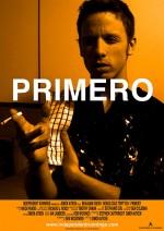 Primero (2007) afişi