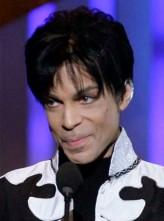 Prince profil resmi