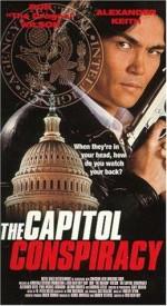 Prophet (1999) afişi