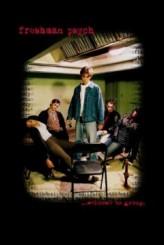 Psycho Killer (1) afişi