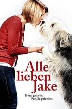 Puppy Love (2012) afişi