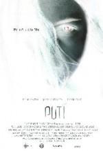 Puti (2013) afişi