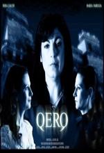 Qerq (2007) afişi