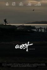 Quest (2017) afişi