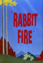 Rabbit Fire