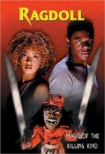 Ragdoll (1999) afişi