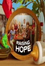 Raising Hope Season 2