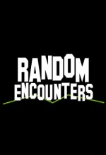 Random Encounters (2010) afişi