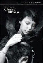 Rastgele Baltazar