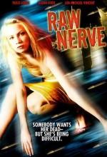 Raw Nerve 1 (1991) afişi
