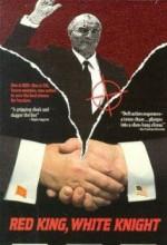 Red King, White Knight (1989) afişi