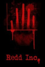 Redd Inc. (2012) afişi