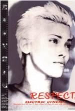 Respect (1998) afişi