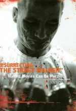 Resurrecting The Street Walker (2009) afişi