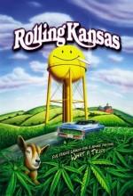 Rolling Kansas (2003) afişi