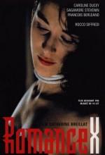Romans (1999) afişi