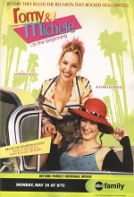 Romy And Michele: ın The Beginning (2005) afişi