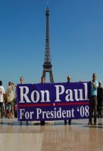 Ron Paul Girl