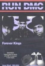 Run Dmc: Forever Kings (2004) afişi