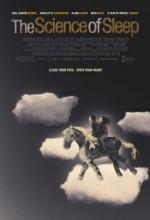 Rüya Bilmecesi (2006) afişi