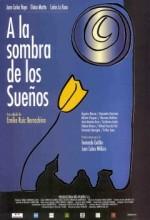 Rüyalar Gölge Içinde (2004) afişi