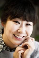 Ra Mi-ran profil resmi