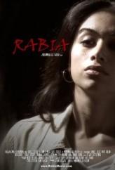 Rabia(ı) (2007) afişi