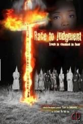 Race to Judgment (1) afişi