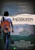 Ragamuffin (2014) afişi