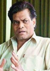 Rajesh Vivek profil resmi