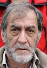 Ramón Barea profil resmi