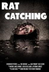 Rat Catching (2013) afişi