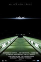 Reboot (2012) afişi