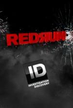 Redrum Sezon 1 (2013) afişi