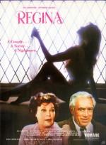 Regina Roma (1982) afişi