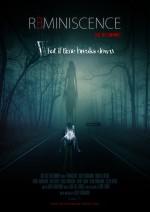 Reminiscence: The Beginning (2014) afişi