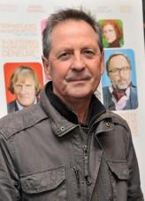 René Féret profil resmi