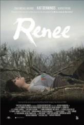 To Write Love on Her Arms (2012) afişi