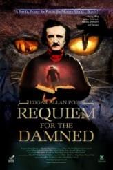 Requiem for the Damned (2012) afişi