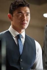 Rick Yune profil resmi