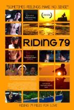 Riding 79