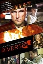 Rivers 9 (2014) afişi