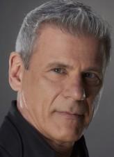 Rob Stewart profil resmi