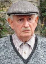 Robert Fyfe profil resmi