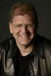 Robert Zemeckis profil resmi