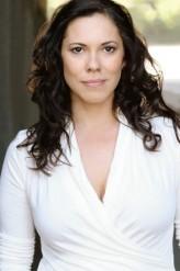 Romi Dias profil resmi