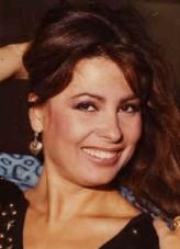 Rosanna Fratello profil resmi