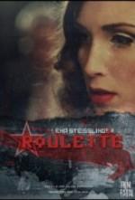Roulette (ı) (2013) afişi