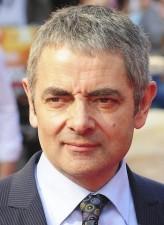 Rowan Atkinson profil resmi